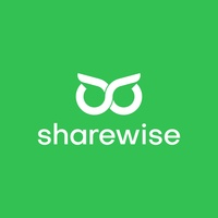 Avatar for Sharewise