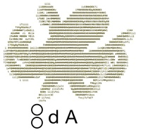 Avatar for Octopus Design Automation