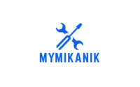 Avatar for MyMikanik