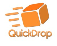 Avatar for QuickDrop