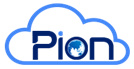 Avatar for Pionglobal