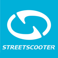 Avatar for StreetScooter