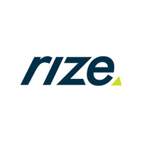 Avatar for RIZE Health