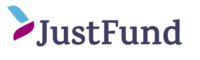 Avatar for JustFund