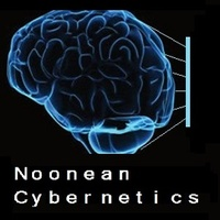 Avatar for Noonean Cybernetics