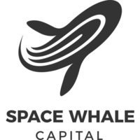 Avatar for Space Whale Capital