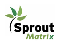 Avatar for Sprout Matrix