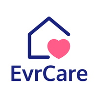 Avatar for EvrCare
