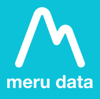 Avatar for Meru Data