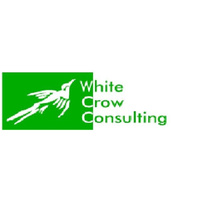 Avatar for White Crow consulting
