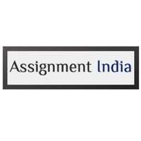 Avatar for Assignment India