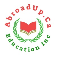 Avatar for Abroadup Education