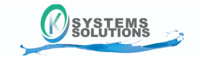 Avatar for K Systems Solutions