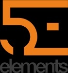 Avatar for 5Elements People Services