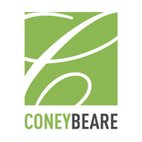 Avatar for Coneybeare