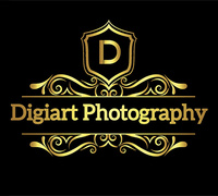 Avatar for Digiart Photography