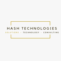 Avatar for Hash Technologies