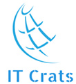 Avatar for IT Crats Info Solutions