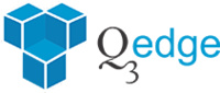Avatar for Q3edge consulting pvt.ltd