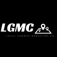 Avatar for Local Growth Marketing Co.