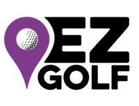 Avatar for Ez Golf