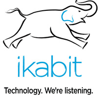 Avatar for Ikabit software systems