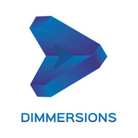 Avatar for Dimmersions