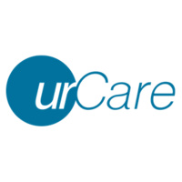 Avatar for urCare