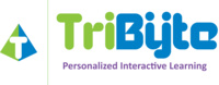 Avatar for Tribyte Technologies Pvt Ltd