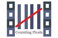 Avatar for Counting Pixels