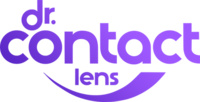 Avatar for Dr. Contact Lens