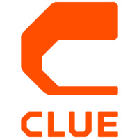 Avatar for Clue Insights
