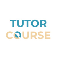 Avatar for Tutor & Course