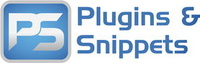 Avatar for Plugins & Snippets