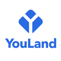 Avatar for YouLand
