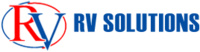 Avatar for RV Solutions