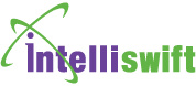 Avatar for intelliswift Software India