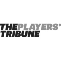 Avatar for The Players'​ Tribune