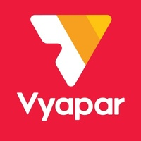Avatar for Vyapar