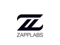 Avatar for zapplabs