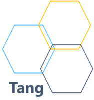 Avatar for Tang