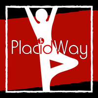 Avatar for PlacidWay