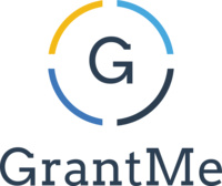 Avatar for GrantMe