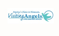 Avatar for Visiting Angels of Las Vegas