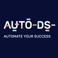 Avatar for AutoDS