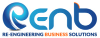 Avatar for Re-Engineering Business Solutions