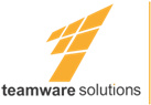 Avatar for Teamware Solutions