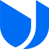 Avatar for Ureed.com