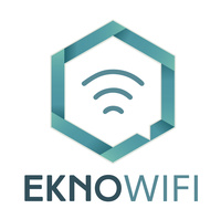 Avatar for Ekno WIFI