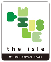 Avatar for The Isle
